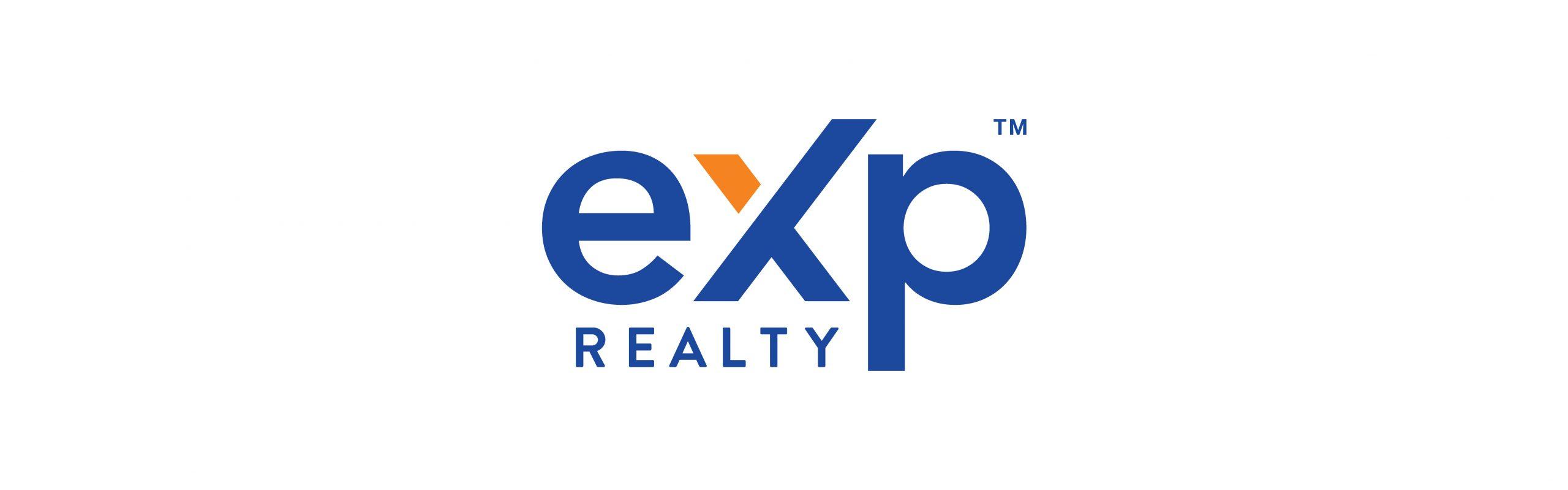 eXp-logo-1